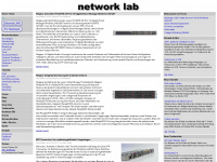 nwlab.net