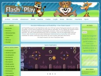 flash2play.de