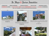 drmayer-immobilien.de