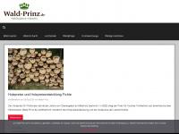 wald-prinz.de