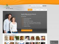 4crazy.de Deine kostenlose Community für Freunde, Kontakte und Bekannte