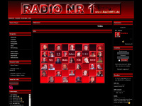 Radionr1.de - Radio NR1 - News