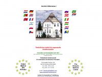 tieraerzte-hamburg.com