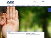 gund-hoersysteme.de