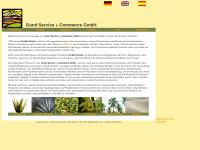 gund-sundc-gmbh.de