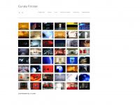 gunda-foerster.de