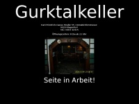 gurktalkeller.at