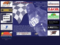 gurky-racing.de