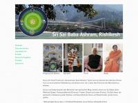 guruji-ashram.de