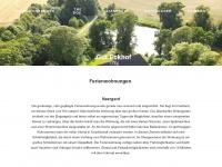 gut-eckhof.de