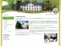 gut-eichenberg.de