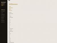 gutsscheune-thorstorf.de