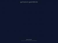 gymnasium-garenfeld.de