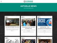 gymnasium-gleichense.de