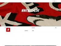 Haieblog.de > Startseite -