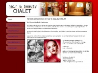 hair-u-beauty-chalet.de