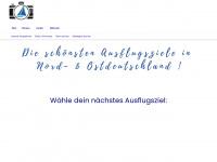 Alster Images - Hochwertige Aufnahmen für Ihr ZuhauseAlster Images | Hochwertige Aufnahmen für Ihr Zuhause