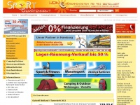 hamburger-surfdiscount.de