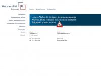 hammer-rist.de
