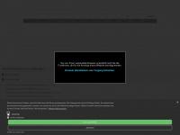 Böbingen in der Pfalz