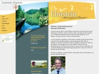 elmstein.de