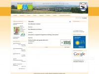 spechbach.de