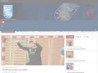 Sportunion Edelweiß Linz | Offizielle Homepage der Sparte Handball