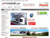 handelshop24.de