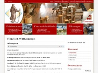 Startseite - www.handwerk-erleben.at