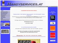 www.Handyservices.at