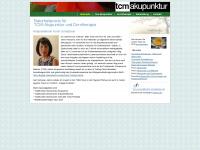 tcm-akupunktur