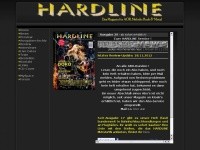 hardline-magazin.de
