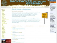 backpacker-network.de