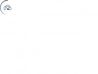 hasbulat-will-leben.de