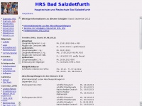 schule-bad-salzdetfurth.de