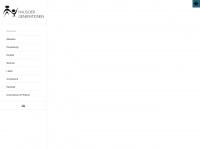 HAUS DER GENERATIONEN | Schwaz - Aktuelles