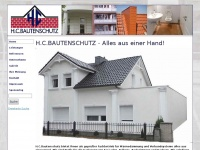 hc-bautenschutz.de
