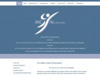 Handballclub Neuruppin