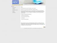 hdc-handel.de