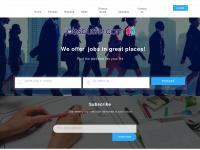 jobsbuster.com