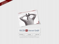 wacon-hosting.de