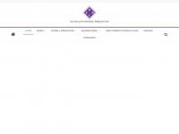 HEBC - Startseite