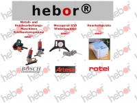 hebor.ch