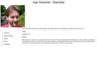 heinscher.de