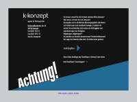 k-konzept.de