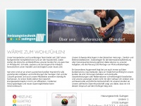 heizungstechnik-sulingen.de