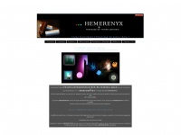 hemerenyx.ch