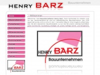 henry-barz.de