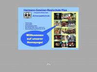 Hermann Gmeiner Schule Daaden | Gemeinsam bilden – Gemeinsam erziehen – Perspektiven erm?glichen