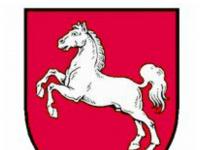 landeswahlleiter.niedersachsen.de